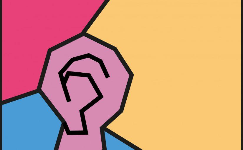 Playin 2018 logo-01
