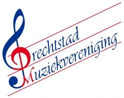 Drechtstad Muziekvereniging