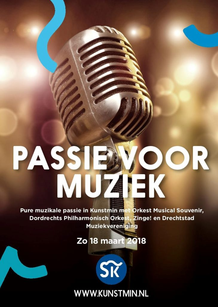 HIRES Passie voor muziek 18-03-2018-1-page-001